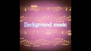 Production music - latin - passionata - background music - library music