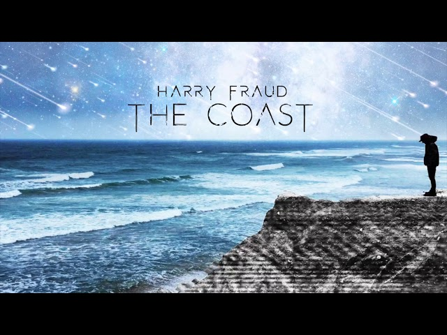 Wiz Khalifa - Press You [Prod by Harry Fraud] (The Coast)
