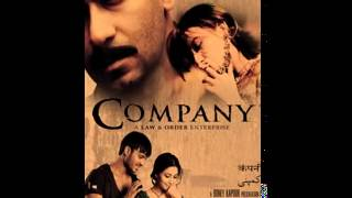 Aankhon mein raho Movie  Company