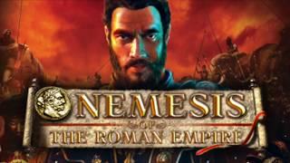 Nemesis of The Roman Empire OST - Menu