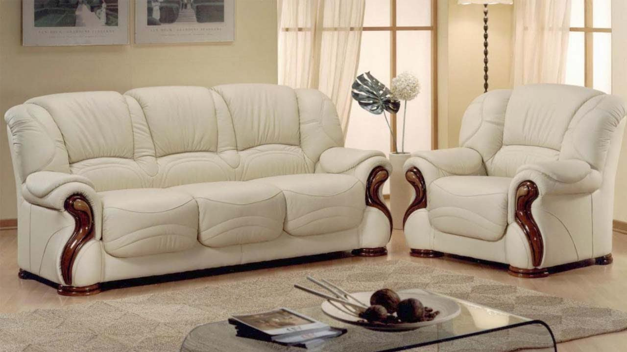 Sofa Set Designs For Living Room Ideas In Pakistan