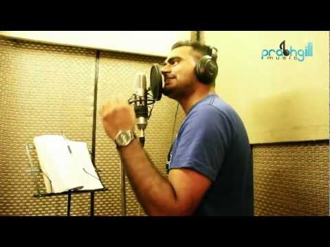 Prabh Gill - Endless - Making Of The Album