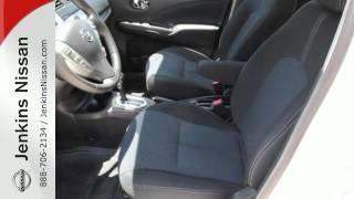 2014 Nissan Versa Note Lakeland Tampa, FL #PR6752 - SOLD