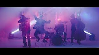 REDOX - Bum Tarara (Official Video)
