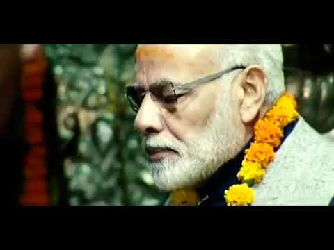 PM Modi ji's Kedarnath yatra