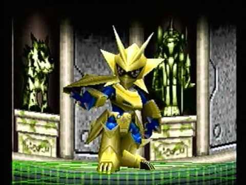 Digimon muerte de wizardmon latino dating 2