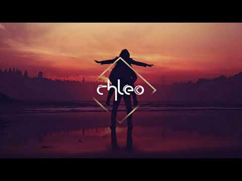 Taylor Swift - Gorgeous (Chleo Remix) [Ben...