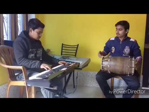 Vishal....Aajkal yad kuch or rhta nhi.....
