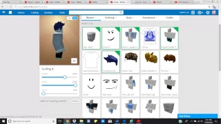 Roblox NEW ACCOUNT! VIP Sever (Jailbreak) ROAD TO 15 SUBS!