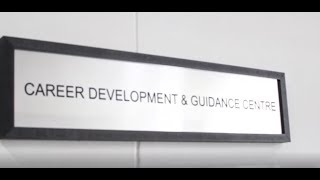 Career Development & Guidance Centre | Punjab Engineering College