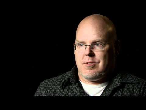 Business Testimonial Video | Mainland Machinery