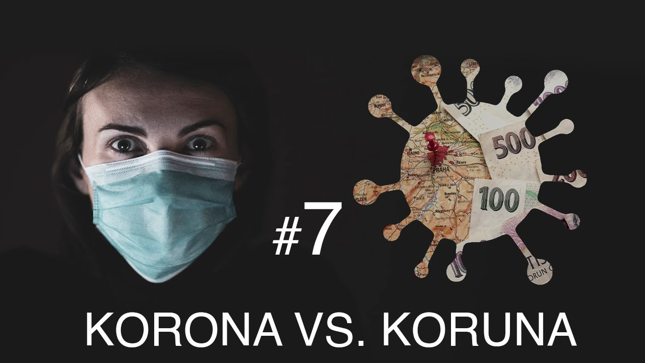 Korona vs. Koruna #7 - ZACHRAŇME VOJÍNA RYANA!
