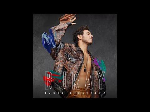 Buray - Alaz Alaz ( Remix )