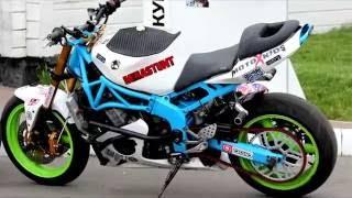 FLYPRO21: аэросъемка мотошоу(В данном видео представлена аэросъемка мотошоу в конно-спортивном клубе White Stable Аэросъемка с коптера DJI..., 2016-07-03T08:41:15.000Z)