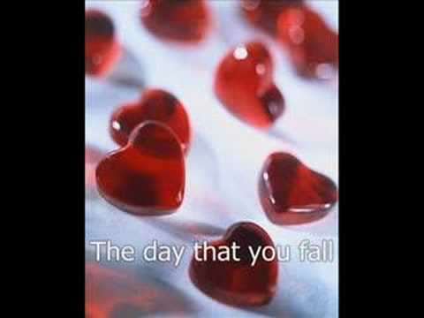 The Heart Never Lies - McFly - Karaokê Br
