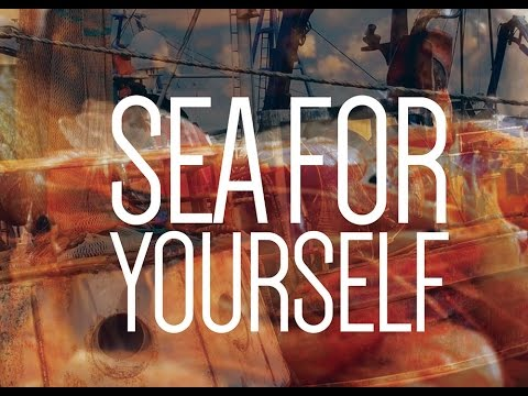 Sea For Yourself - Irish Fishing Documentary