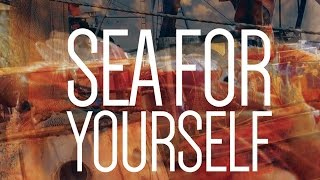Sea For Yourself - Irish Fishing Documentary