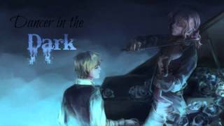 HD | Nightcore - Dancer In The Dark [The Rasmus]