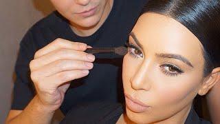 7 PRO Makeup Artist SECRETS + HACKS for FLAWLESS LONG-LASTING FOUNDATION