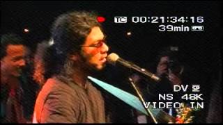 Banao Banao Papon (Cokestudio@MTV in LPU) record 2013 15 feb