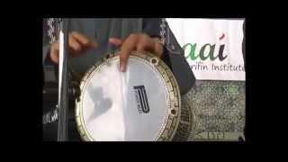 [Musik] Sholatum Bissalamil Mubin - An-Nabawy