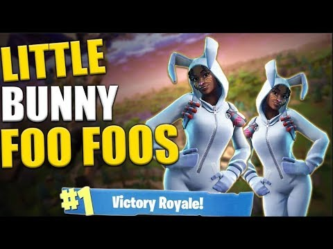 Best Way To BunnyHop in Fortnite.. (Works on Console (Tutorial)