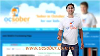 Go Ocsober 2011