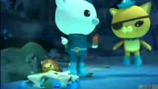 Octonauts s1e03 - crab and sea urchin.avi