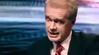 imran khan shuts up stephen sackur of bbc hardtalk