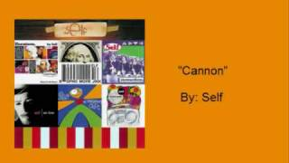 Watch Self Cannon video