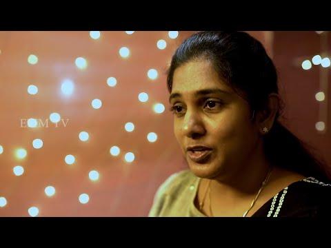 New Tamil Christian Song | Dr.V.C.Amuthan | Sis.Kirubavathi Daniel | Giftson