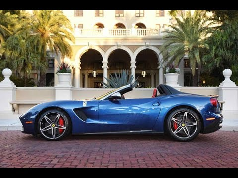 top 10 most expensive and rare cars in the world 2016 youtube. Black Bedroom Furniture Sets. Home Design Ideas