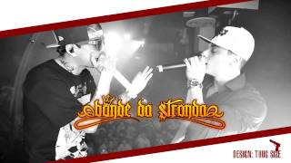 Baixar - Bonde Da Stronda Shake That Ass Part Mr Catra Mc Cond Rugal Mc Alandim Grátis