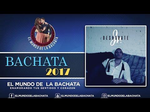 Jr - Desnúdate - #BACHATA 2017 Mp3