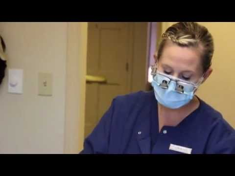 Local Dentist - Affordable Dental Care - The Best Dentist In Modesto, California