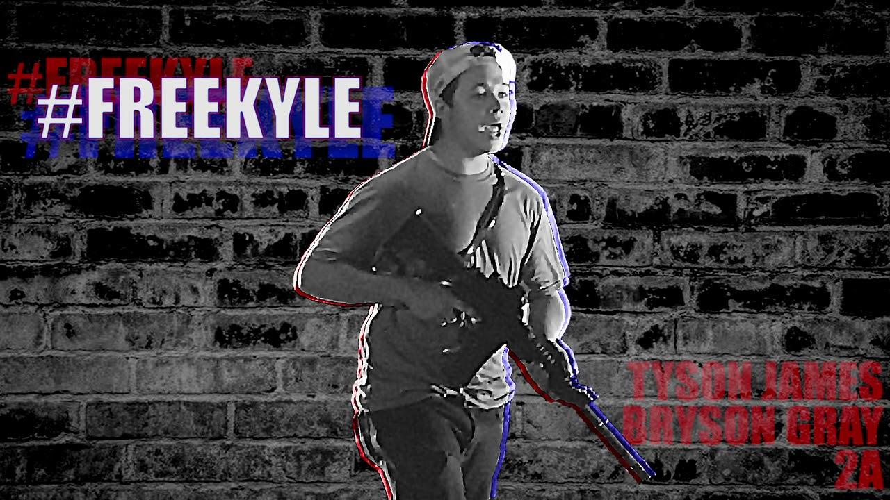 Download Tyson James - 2A ft. Bryson Gray 🇺🇸🇺🇸🇺🇸 Conservative Hip Hop 🇺🇸🇺🇸🇺🇸