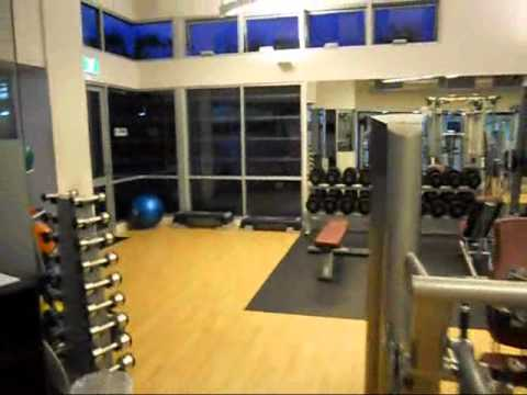 KCRC Health Club.wmv