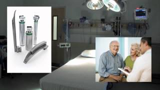 Understanding the New Standards for Reprocessing Anesthesia Laryngoscope Blades