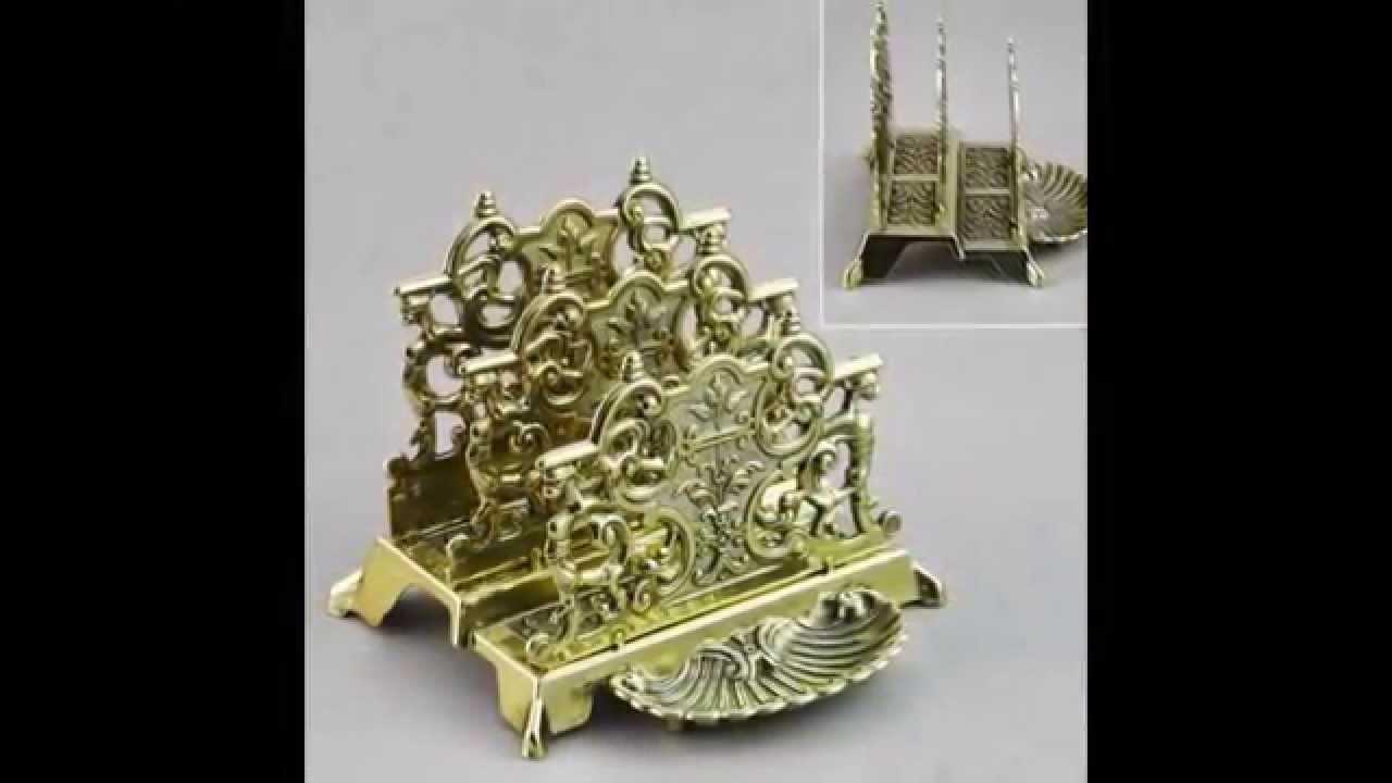 подарки из бронзы,каминные часы из бронзы,бронзовые изделия,купить .