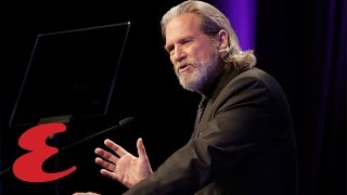 5 Jeff Bridges Quotes to Live By Free HD Video