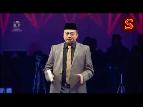 Indonesia Leader Forum Bagian 1