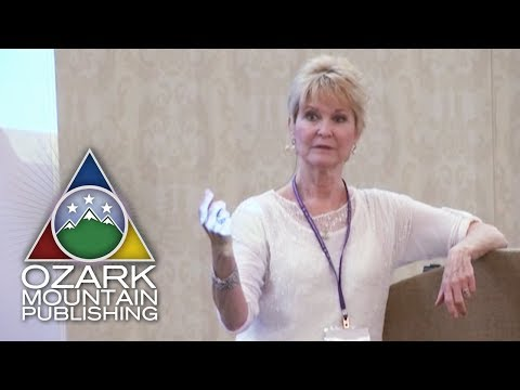 Dee Wallace: You Are the Creator