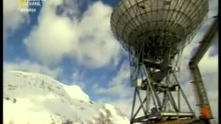 National Geographic - Нашествие Земя Епизод 6