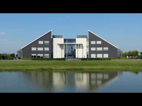 Pitches energiebalans Tholen 16 september 2020 - Gemeente Tholen