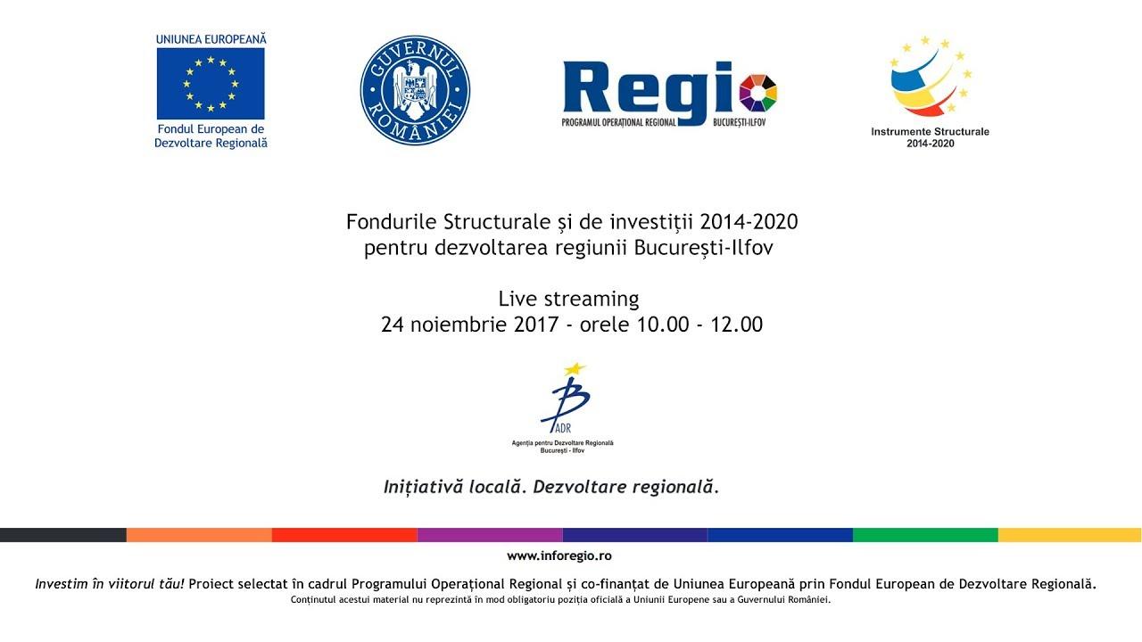 proiecte de internet pentru investiții)