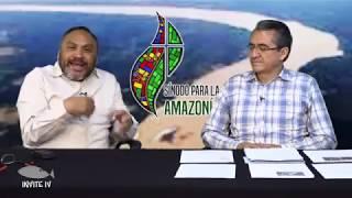 Sínodo de la Amazonía Episodio 3 | Ecos de la Iglesia en el Mundo | Canal INVITE IV