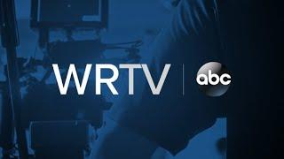RTV6 Latest Headlines | August 11, 12pm