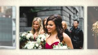 Video Danielle + Derek download MP3, 3GP, MP4, WEBM, AVI, FLV April 2018