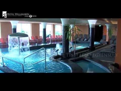 Globe Dental Fogászat Zamárdi - Hotel Wellamarin