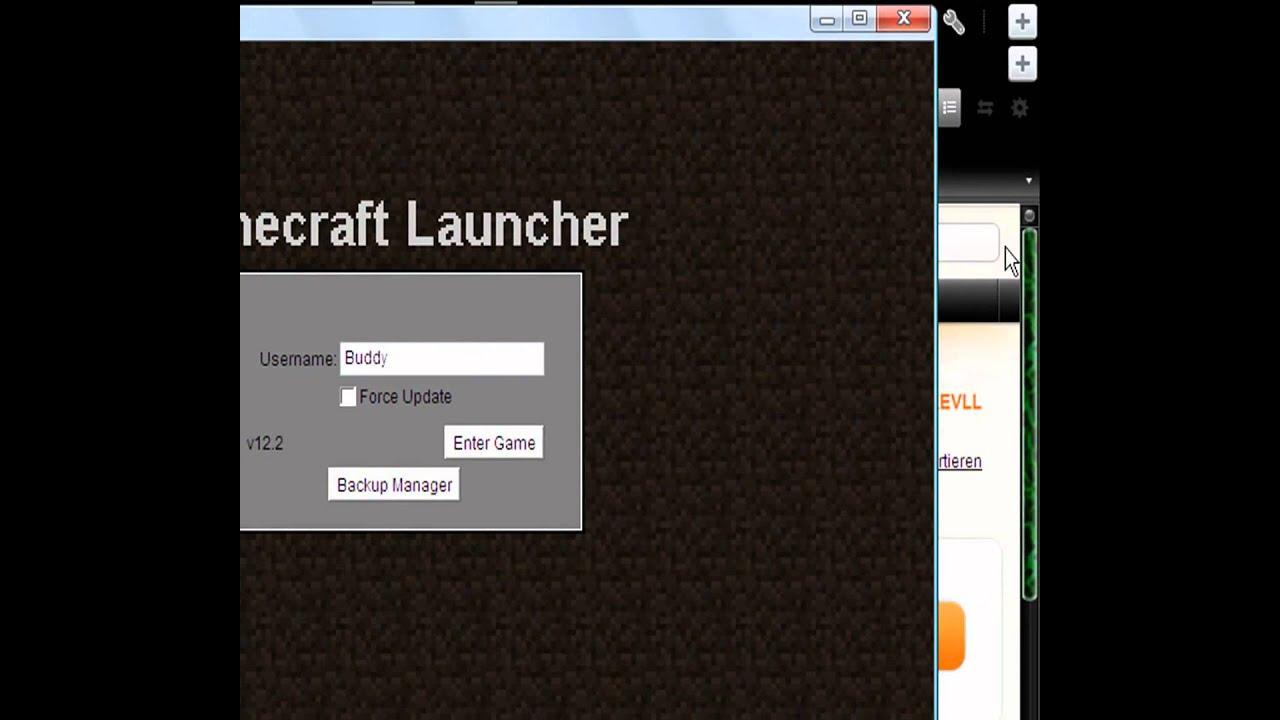 Minecraft Kostenlos Spielen Offline